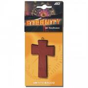Eternity Kors - Doft