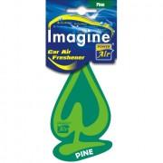 Pine Doft - Ace of Spades