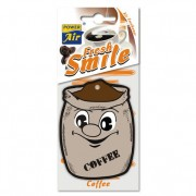 Coffee Bag - Doft