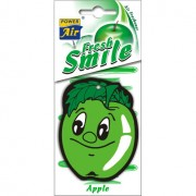 Apple Fresh Smile - Doft