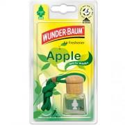 Air Freshener Doftflaska - Äpple