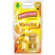 Air Freshener Doftflaska - Vanilj