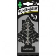 Darkness - Wunderbaum Rocks!