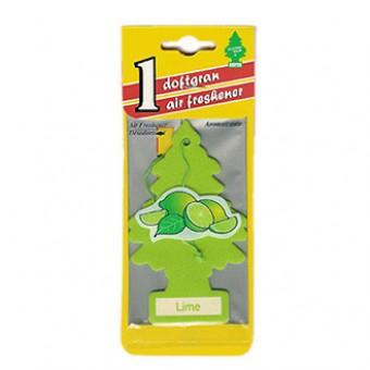Lime - Doftgran