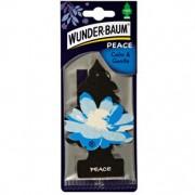 Sentiment Peace - Wunderbaum