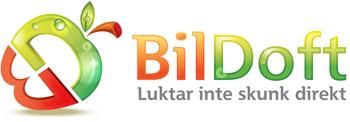 BilDoft